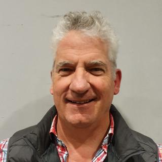Eric Slagmulder (secrétaire)