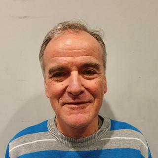 Jean-Jacques freudenberger (commission cyclotouristes)