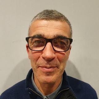 François Prom (commission cyclosportifs
