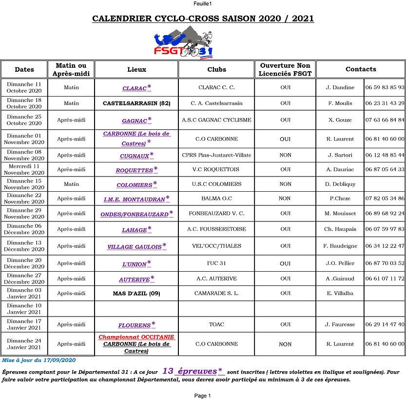 Calendrier-FSGT-Cyclo-Cross-2020-2021.jp