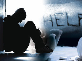 Child and Teen Suicide: It's Real and It's Happening