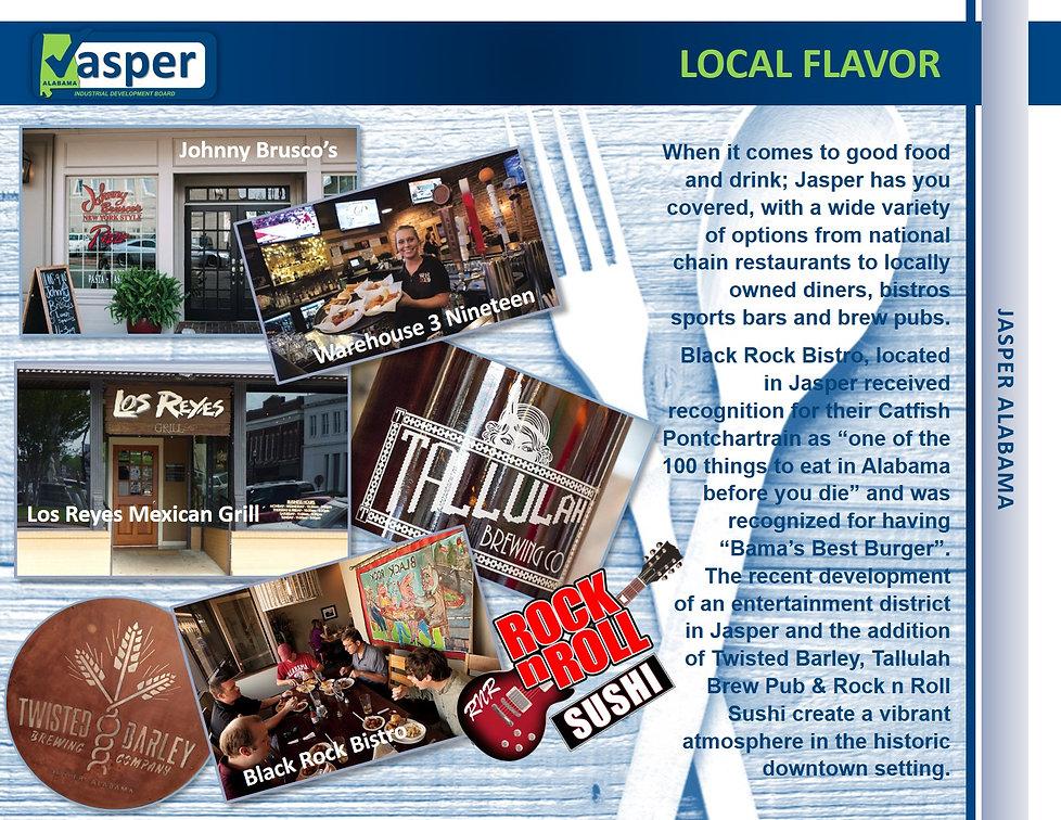 Jasper Local Flavor.jpg