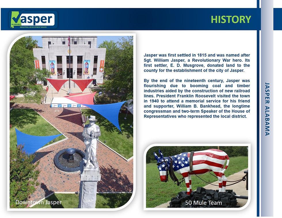 Jasper History.jpg