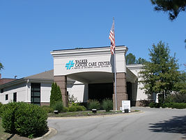 The Walker County Development Authority provides information and assistance to company's interested in locating or expanding in Walker County, Alabama.