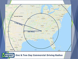 Commercial Drive Radius BG Backround.jpg