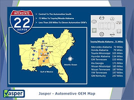 Jasper Automotive OEM Map.jpg