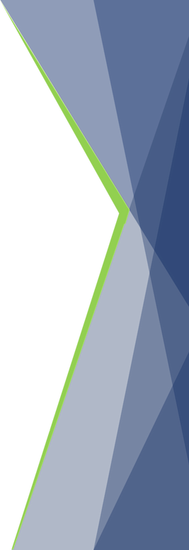 Blue Green Right Side.png