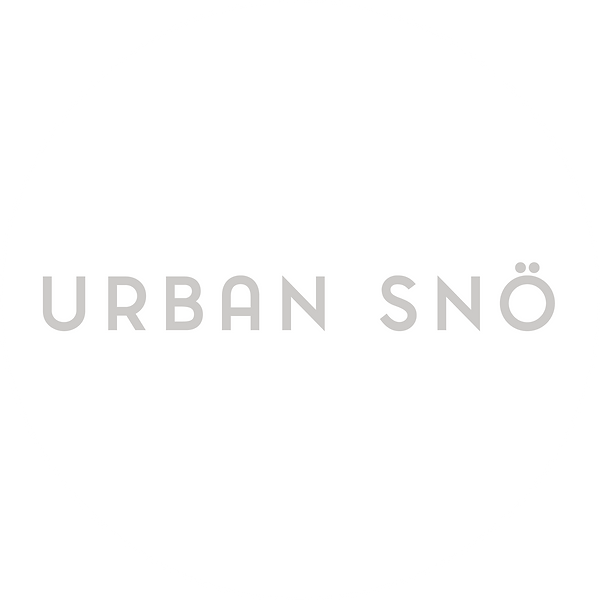 URBAN_SNÖ_(white_background).png