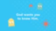 Elem_LG_Screen Graphics_Bottom Line Day
