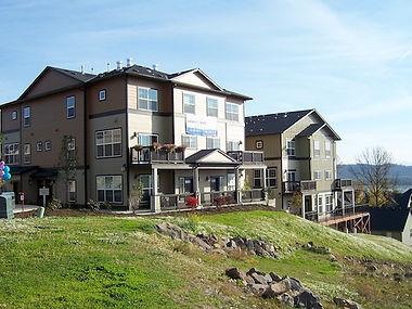 LookoutRidge_Residential.jpg