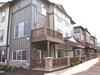 Creekview_Residential-Recent-2.jpg