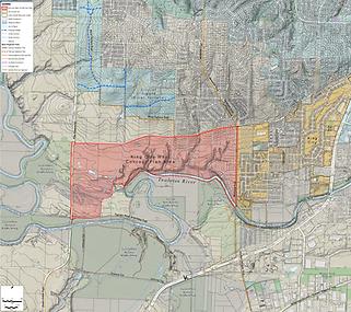 King-City-Metropolitan-Land-Group-Projec