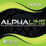 03_Alphaline_Store-Thumbnail_V2.jpeg