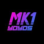 MK1_Logo_Black.png
