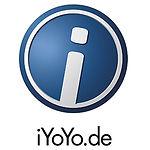 iYoYo_Logo.jpg