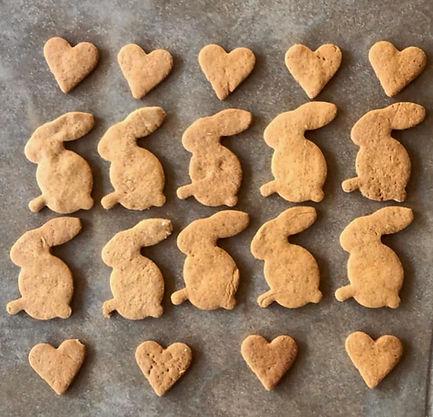Biscotti di pasqua.jpg