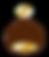 Schermata_2019-09-22_alle_12-removebg-pr