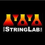 YoYoStringLab_Logo.jpg
