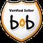 bob verified seller logo.png
