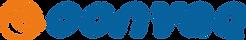 logo_conveq_sin.png
