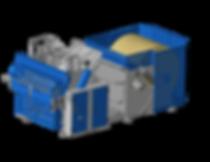 BA-1200 (bobinadora automatica rollo man