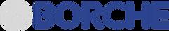 logo_borche_sin.png