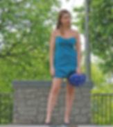 edit4face.social.jpg