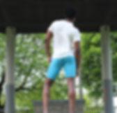 backview.ss20.jpg