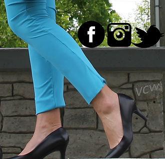 social.saturday.june.jpg