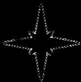 DIAMOND.STAR.png