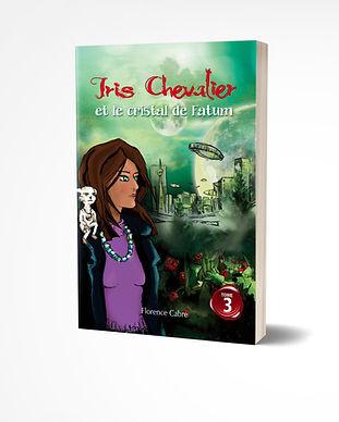 iris chevalier 3 livre CABRE_edited.jpg