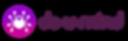 doumind logo complet flo.png