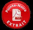téléchargement_Iris_bouton_PN.png