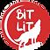 bit lit logo.png