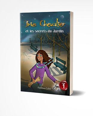 Iris Chevalier livre CABRE_edited_edited