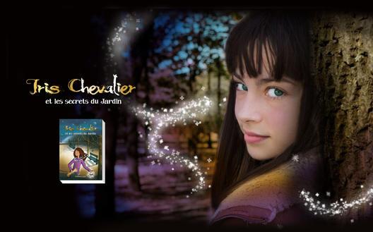 irischevalier ecran 4.jpg