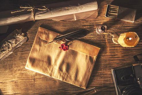 iris chevalier lettre.jpg