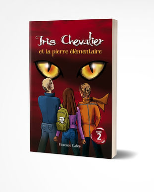 Iris Chevalier 2 livre CABRE_edited.jpg