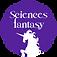sciences fantasy logo.png