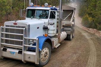 Trucking%20Services%20image_edited.jpg