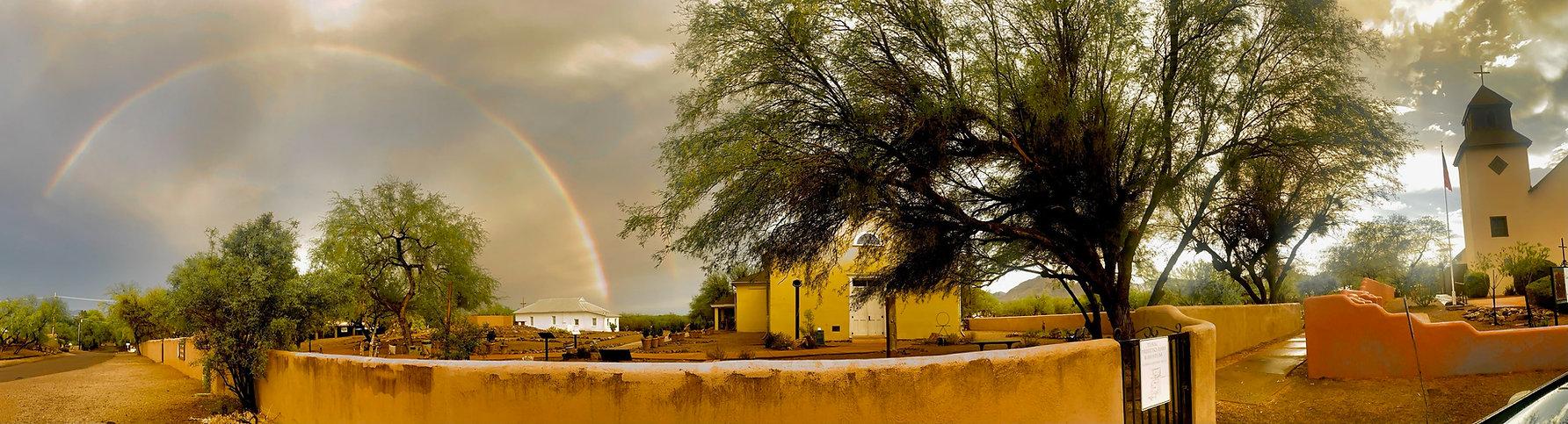 Presidio Rainbow by Amanda Stone.jpeg