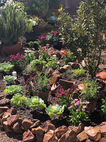 Exuberance Garden 1.jpeg
