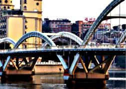 No 1 bridge new.jpg