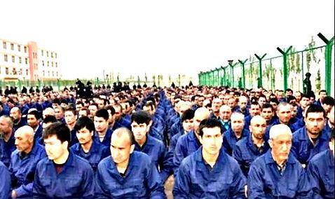 Uyghurs wiki.jpg
