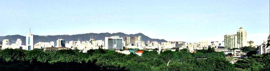 Rong Qiaso balcony.jpg