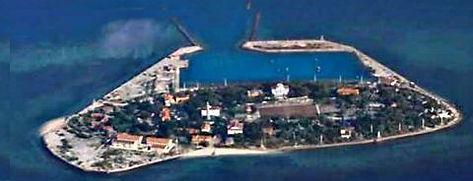 Cowe  Island.jpg