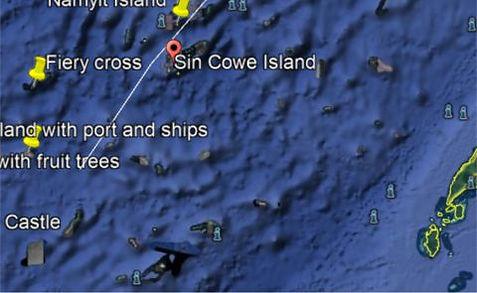 Sin Cowe Is land Phillipes.jpg