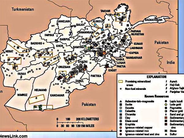 Afghhanistan.jpg