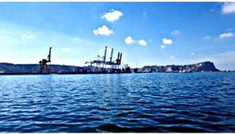 Gwadar Port.jpg