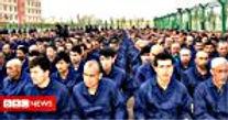 prison uyghurs.jpg